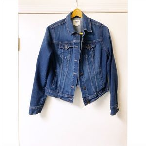 Old Navy | Jean Jacket